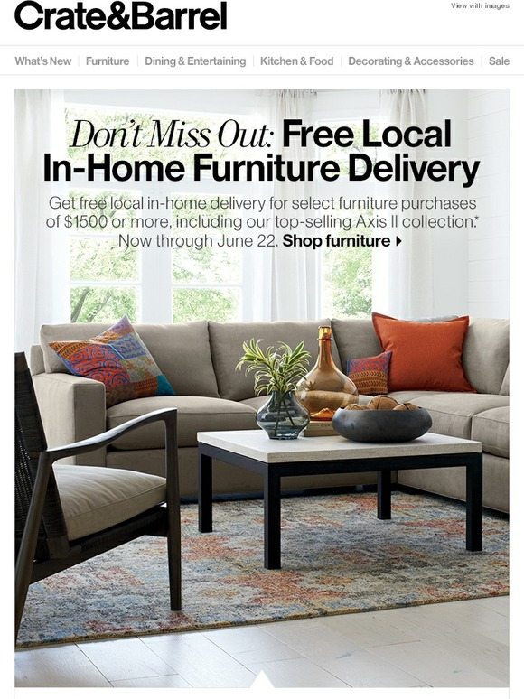 Interior Designer Nyc Furniture Free Delivery Apartment