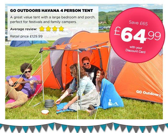 go outdoors festival fever get ready for the festival. Black Bedroom Furniture Sets. Home Design Ideas