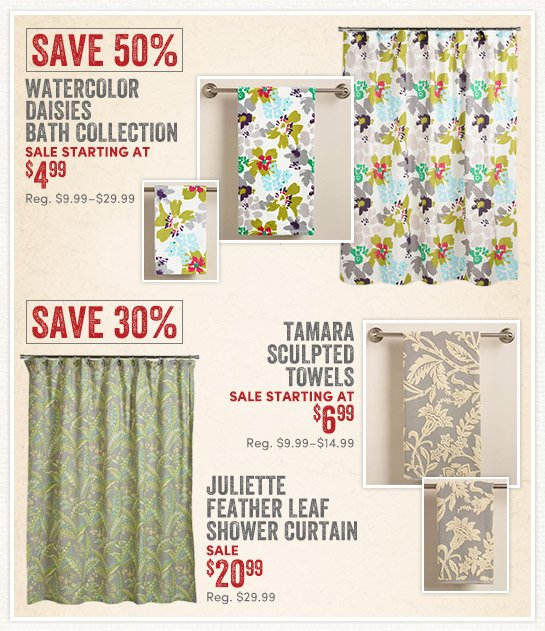 Curtains Ideas cost plus curtains : Cost Plus World Market: Save up to 50% on Bedding and Bath ...