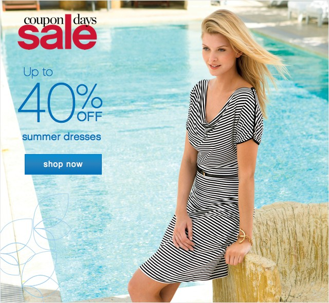 Belk: Extra 20% off Belk.com Purchases: Coupon Days Sale | Milled