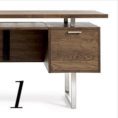 Crate And Barrel Ends Today Free Furniture Delivery Milled