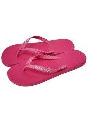 Originals Phi Phi Pink Flip Flops