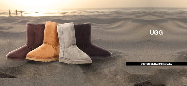 ugg boots vip