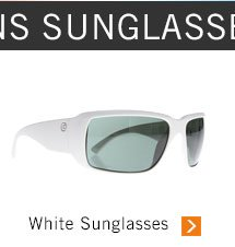 Shop Mens White Sunglasses »