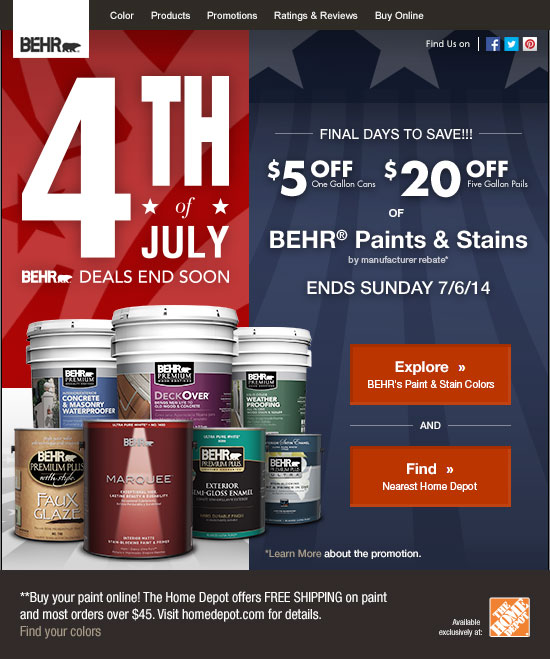 Pro and cons of deckover paint by behr 2015 home design for Behr pro paint