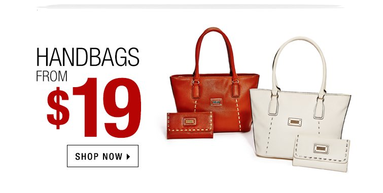 factory bags outlet daa5  guess factory outlet online shopping