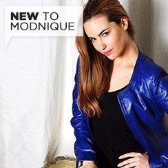 MAI68 Leather Jackets
