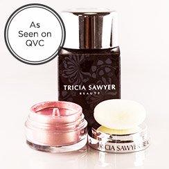 Makeup Essentials ft. Tricia Sawyer