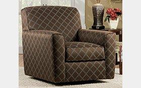 Sam S Club Save On New Furniture At Sam S Club Milled