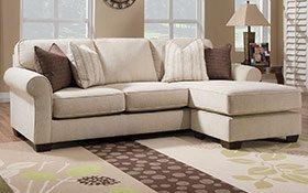 Sam 39 s club save on new furniture at sam 39 s club milled for Berkline callisburgh sofa chaise