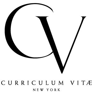 Be D Check Our Cv Welcome To Curriculum Vitae Milled