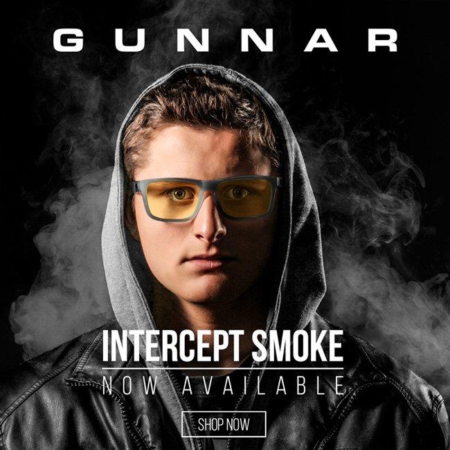 """Résultat de recherche d'images pour """"INTERCEPT SMOKE"""""""
