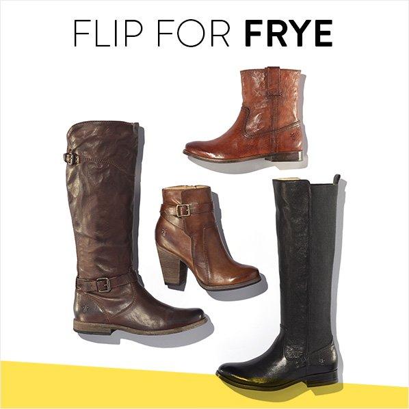 218 90 $ 279 90 $ 327 95 $ 417 95 shop women s boots booties shop all