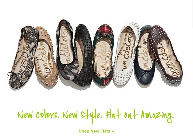 Our visual search tool helps you find shoes that are visually similar to the style you are currently viewing