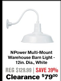 NorthernTool.com: Save 30% OR More On Everything In This Email ...