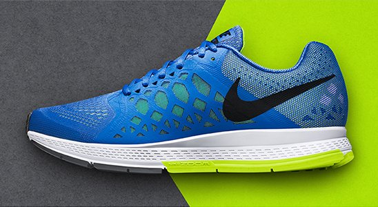 new product edd74 a1883 ... greece nike plus new colors of the nike air zoom pegasus 31 milled  dde5b e70a0