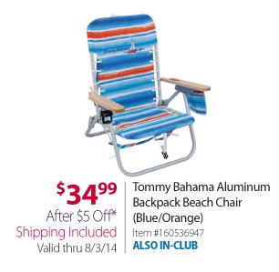 Charmant Tommy Bahama Chair ...