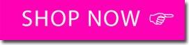 Shop Now Fuchsia