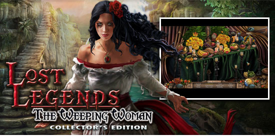 Lost.Legends.The.Weeping.Woman.Collectors.Edition.MULTi3.-PROPHET