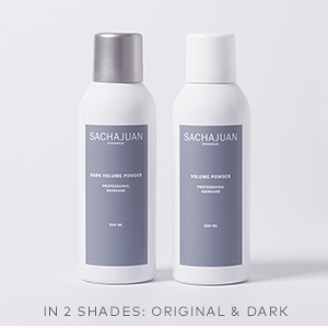 In 2 shades: Original and Dark