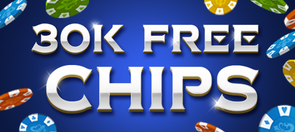 Big fish games free chips new slot game 3x sale for Big fish casino promo code free chips