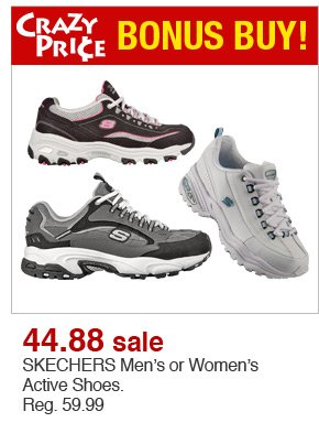 Sneakers For Women - Womens Athletic Shoes | Shopko