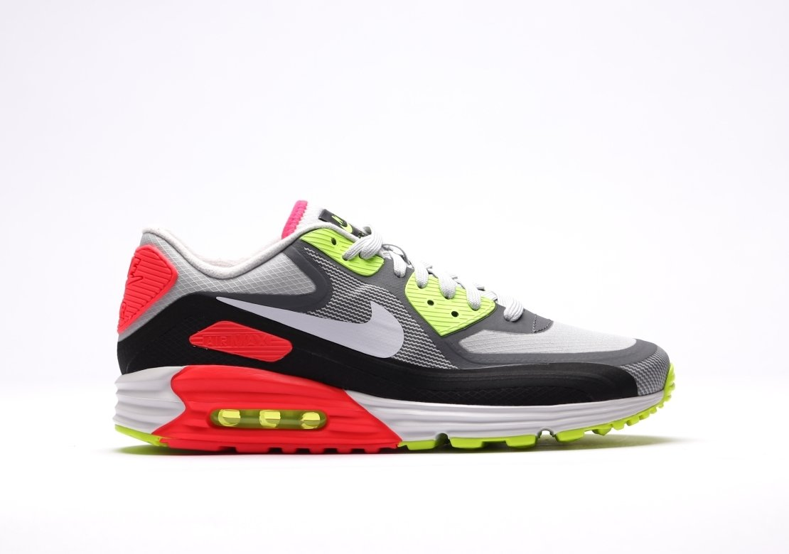 34e6ecd5dc ... new style cheap ass real nike air max 90 aca16 90801 authentic dover  street market x air max 1. color black white wolf grey black style discount  code ...