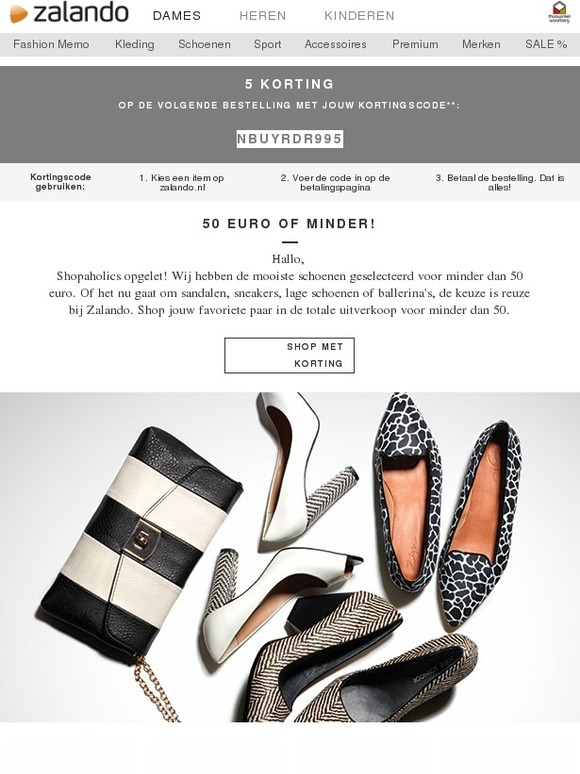 Bronx schoenen sale | Zalando Lounge NL