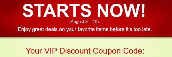 Jegem coupon code