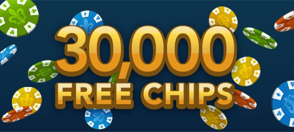 Big fish games just for you 30 000 free chips milled for Big fish casino promo code free chips