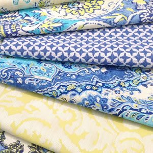 Exceptionnel Jo Ann Fabric And Craft Store: Waverly Wow! New Home Decor Fabric  Collections. Shop Now! | Milled