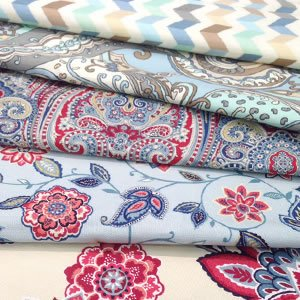 jo ann fabric and craft store waverly wow new home decor