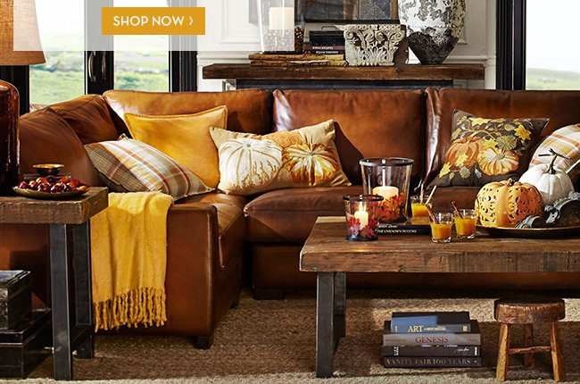 pottery barn pottery barn kids pbteen : pottery barn turner sectional - Sectionals, Sofas & Couches
