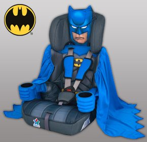 Smyths Toys HQ: 20% Off All Car Seats! | Milled