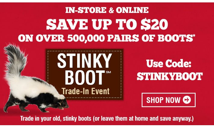 picture about Boot Barn Coupons Printable called Boot barn coupon codes 20 off : Pizza hut massive pizza discount coupons