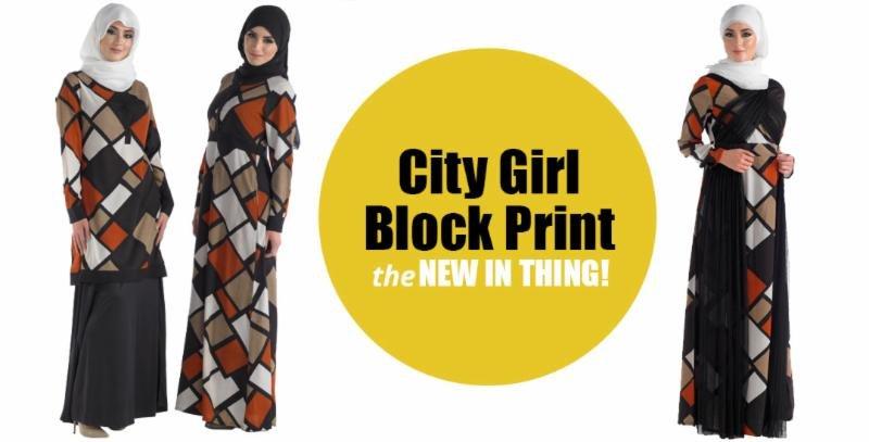 Ihram Kids For Sale Dubai: East Essence: Hajj And Umrah Clothing Starting $19.99