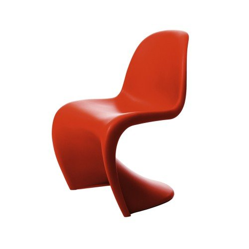 Dwell Rediscover Midcentury Modern Classics Milled