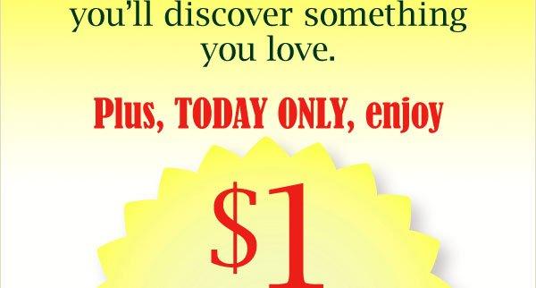 Hsn we miss you coupon code