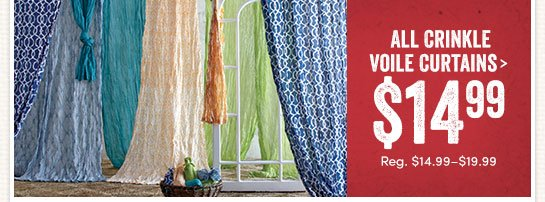 Curtains Ideas cost plus curtains : Cost Plus World Market: Long weekend. Lots of deals. Labor Day is ...