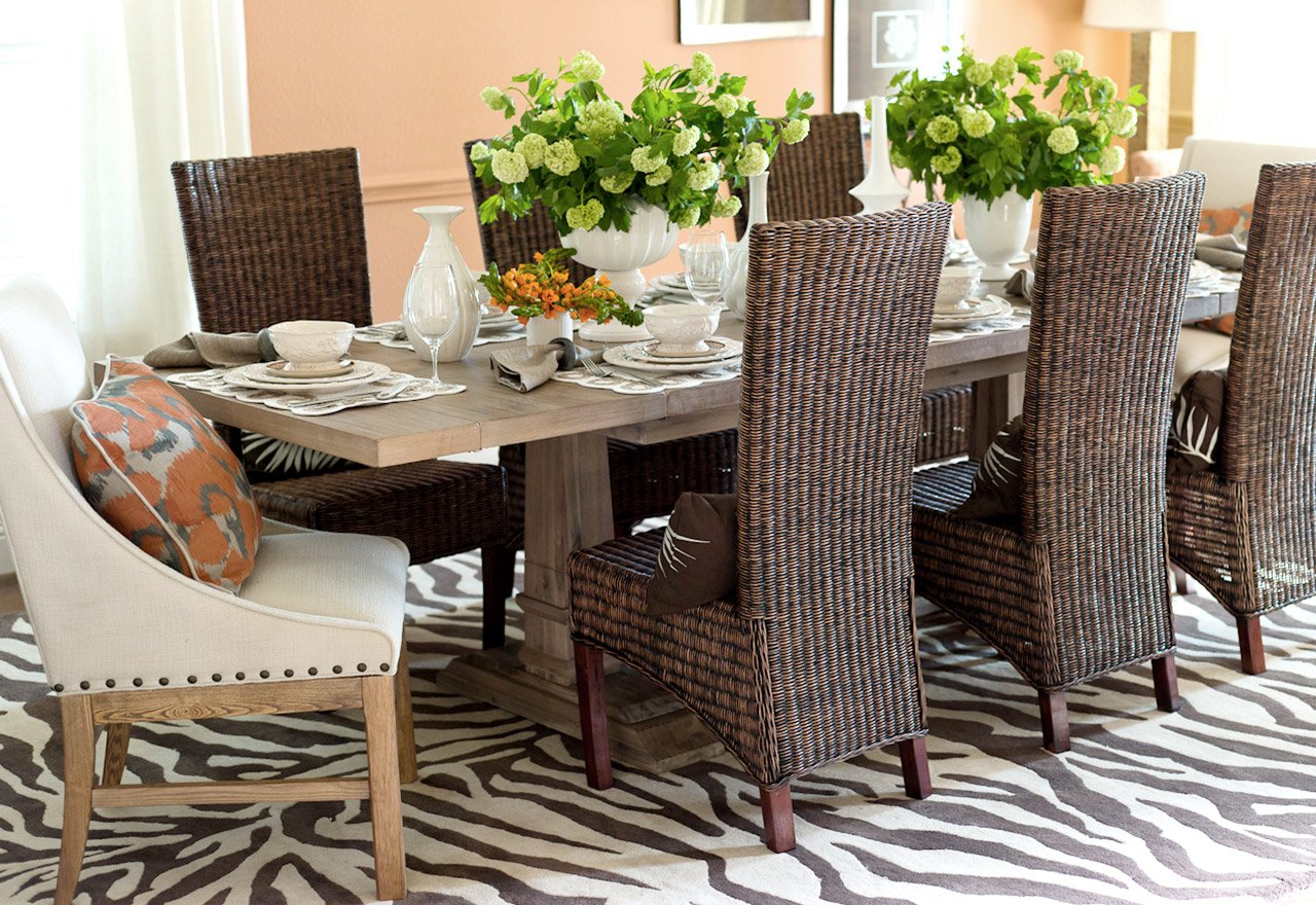 Wayfair Hooray For Labor Day Enjoy Clearance Prices On Furniture And More Milled