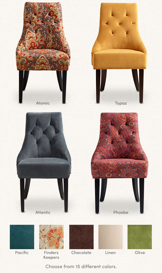 Cost Plus World Market 1 Day Only Our Most Versatile Dining Chair 99 99 Milled