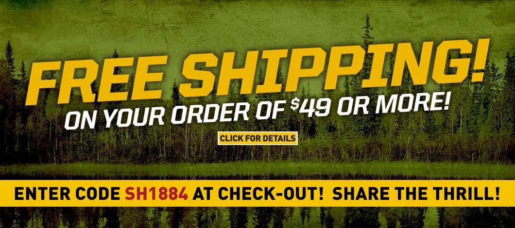 Emt prep coupon code american eagle coupon codes march 2018 north shore community college emt certification fandeluxe Choice Image