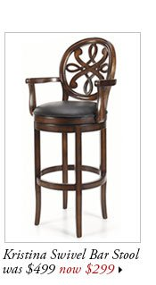 Surprising Frontgate Special Savings Free Shipping On Bar Stools Pdpeps Interior Chair Design Pdpepsorg