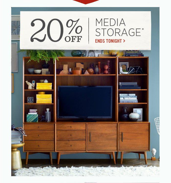 West Elm 4 Sales Final Hours Furniture More Milled