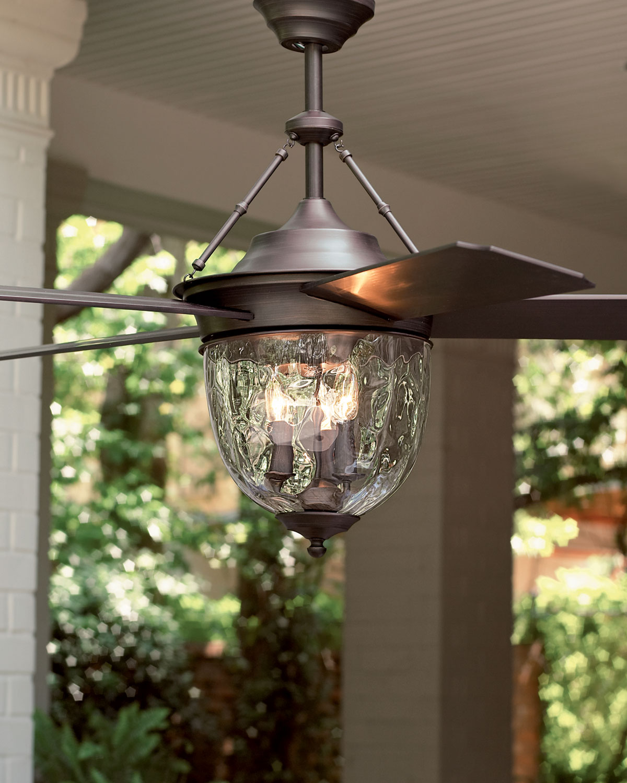 horchow lighting chandeliers. Horchow Lighting Chandeliers