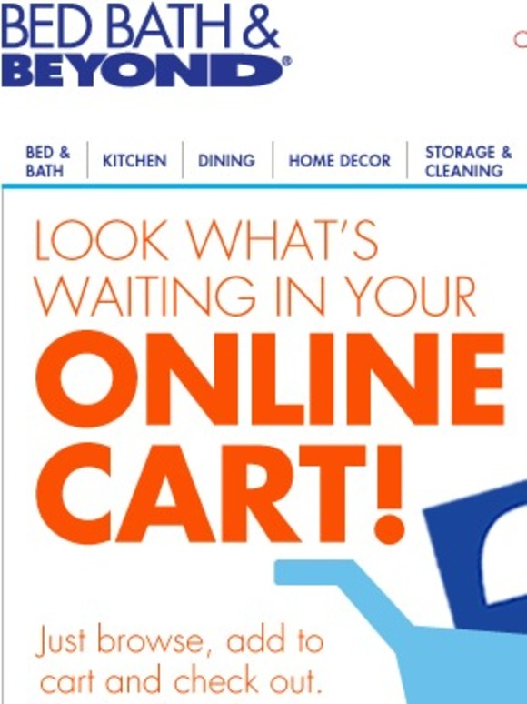 Bed Bath And Beyond Online Shopping 28 Images Bed Bath