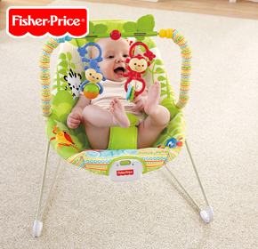 Smyths Toys Hq Great Savings On Fisher Price Baby Toys
