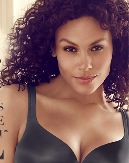 Lane Bryant: Private Sale -40% Off Tops + BOGO Free Bras | Milled
