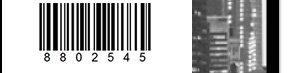 Use code 8802545