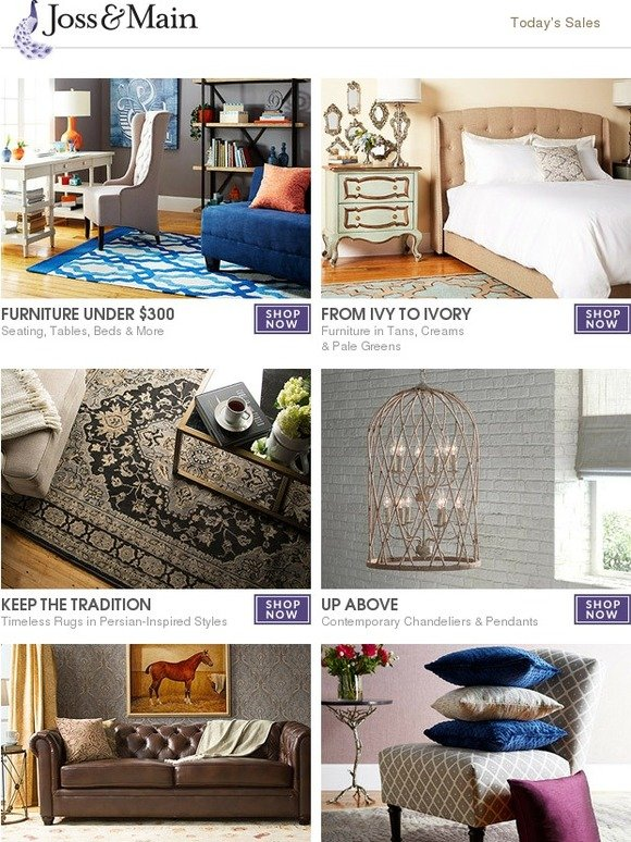 18 images joss and upholstered headboards